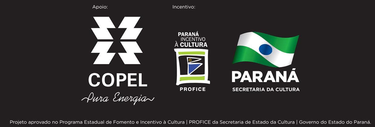 Logos Apoio